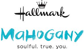 home hallmark mahogany