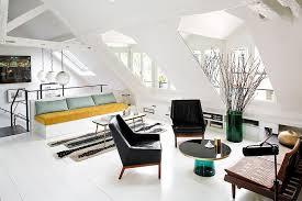 Parisian Interior Design Style Interior Design Archives The Style Concept Interior Design By