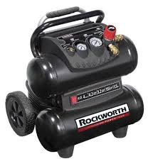 home depot black friday air compressor 74 best air compressors for sale deals discounts u0026 coupons
