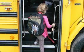 catholic supplies top 5 must school supplies for every catholic kid churchpop