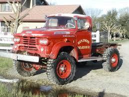 1959 dodge truck trucks truck dodge trucks dodge