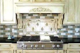 kitchen tile design ideas kitchen tiles design images fallbreak co