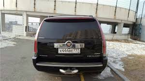 how much is a 2012 cadillac escalade compare prices on 2012 cadillac shopping buy low price