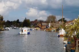 Southern Comfort Norfolk Plain Sailing Family Adventures Picniq Blog
