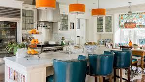 kitchen design kitchen design kitchen design