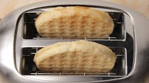 English Toaster Toaster Pastry In Toaster Stock Footage Video 3297500 Shutterstock