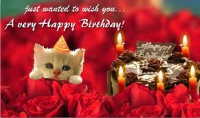 happy birthday facebook cards happy birthday animated card for