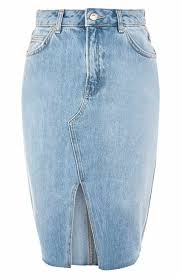 denim skirt women s denim skirts nordstrom