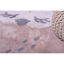 tapis chambre bébé fille tapis chambre bébé fille des photos avec tapis chambre bébé ikea