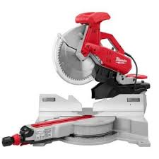 home depot black friday mountable rotary mini saw 78 best herramientas images on pinterest power tools home and