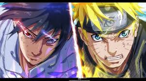 film naruto shippuden the last vostfr naruto shippuden 476 477 review the final battle brutal gamer