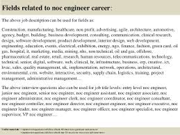 noc engineer sample resume 10 for forensic science attorney