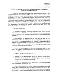 Reference Provided Upon Request Circular Letters And Memoranda U2014 Rural Bankers Association Of The