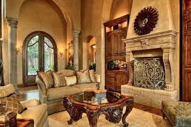 tuscan bedroom decorating ideas 792 best tuscan mediterranean decorating ideas images on tuscan