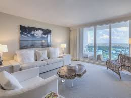 bedroom 2 bedroom suites miami remodel interior planning house