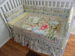 Rainforest Crib Bedding Rainforest Cot Bedding Set Tokida For