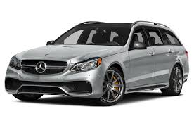 jeep wagon mercedes mercedes benz e amg wagon price mercedes benz e amg matic wagon