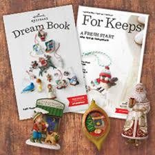 keepsake ornaments orlando s hallmark shops