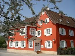 Bad Krozingen Wetter Taberna Bad Krozingen Ein Guide Michelin Restaurant