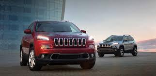 customized 2016 jeep cherokee new 2017 jeep cherokee for sale near bronx ny manhattan ny