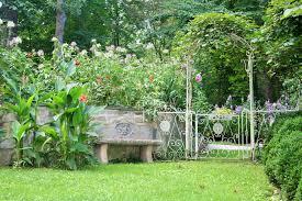 Quote Garden Family Blog Saluda Hill