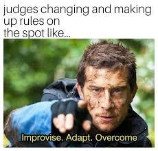 Karate Memes - sport karate memes home facebook