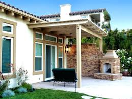 Patio Gazebos And Canopies by Patio Covers Canvas And Modern Superior Awningcustom Canopy Gazebo