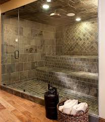 Beautiful Showers Bathroom Steam Showers Therapeutic Beautiful And Energy Efficient