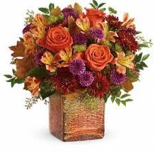 Thanksgiving Flowers Thanksgiving Flowers Table Centerpieces Cornucopia Rockcastle