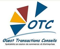 chambre de commerce vendee fonds de commerces gîtes et chambres d hôtes ouest transactions