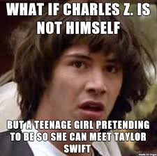 Biggest Internet Memes - image 578829 taylor swift s biggest fan contest know your meme