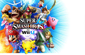 best black friday wii u deals smash bros wii u black friday deals best buy announces the best