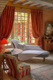 11 best beautiful curtains images on pinterest beautiful