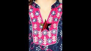 dailymotion blouse blouse designs 2016 dailymotion