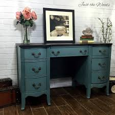 Craigslist Eastern Oregon Furniture by Coffee Tables Bedroom Furniture Portland Pet Friendly Houses For