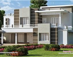 home design education sunroom flat roof home designs stunning flat roof sunroom home