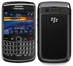 tiene amazon black friday amazon com blackberry bold 9700 unlocked gsm 3g world phone w