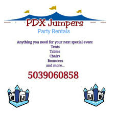 pdx jumpers on twitter