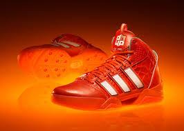 Shoo Amway hoop adidas all unis and kicks