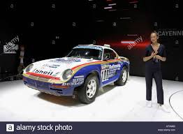 custom porsche 959 porsche 959 rally car stock photos u0026 porsche 959 rally car stock
