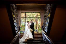 Wedding Photographers Chicago Joseph Kang Photography Chicago Wedding Photojournalism