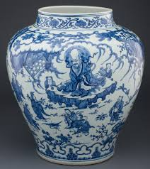 chinese vase appraisal rare chinese ceramics on display at asian civilisations museum in