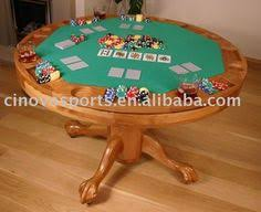 Poker Table Pedestal Part 1 How To Build An Octagon Poker Table Poker Table