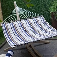 hammock time centsational style
