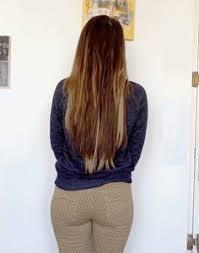 franck provost extensions je fais ce que je veux avec mes cheveux extensions