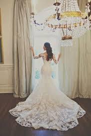 best 25 wedding dress train ideas on pinterest amazing wedding