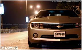 cost of chevrolet camaro in india chevrolet camaro spotted in india with dubai plates