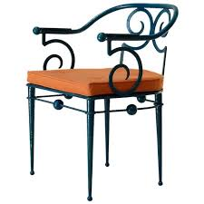 table n chair rentals wrought iron chair tables n chairs rental chair rentals freda stair