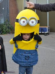 Halloween Costume 2 Boy 378 Halloween Costumes Kids Images