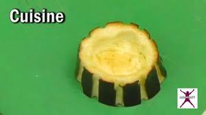 comment cuisiner une aubergine comment préparer et cuisiner une aubergine